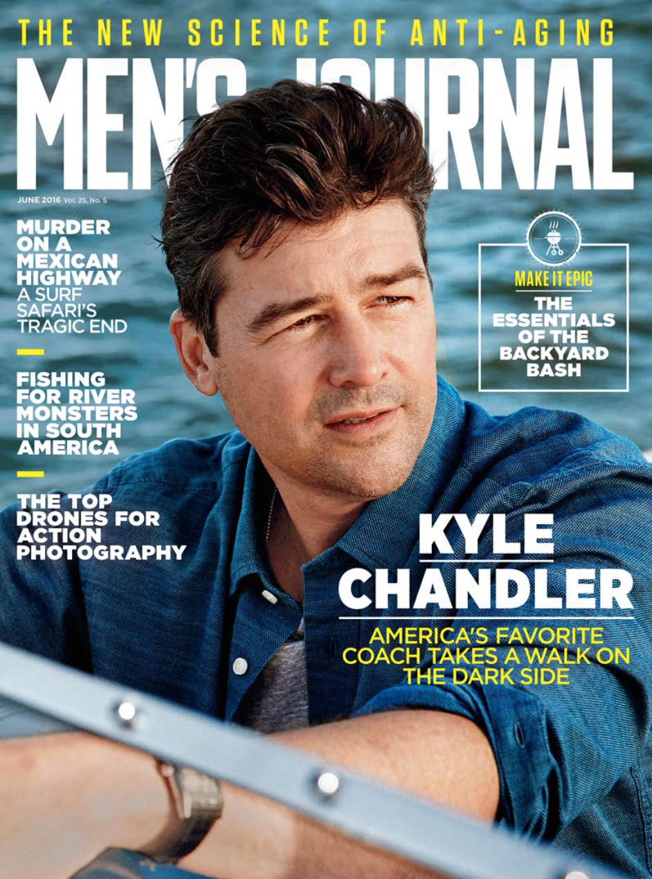 MJ_KyleChandler_June2016_Cover