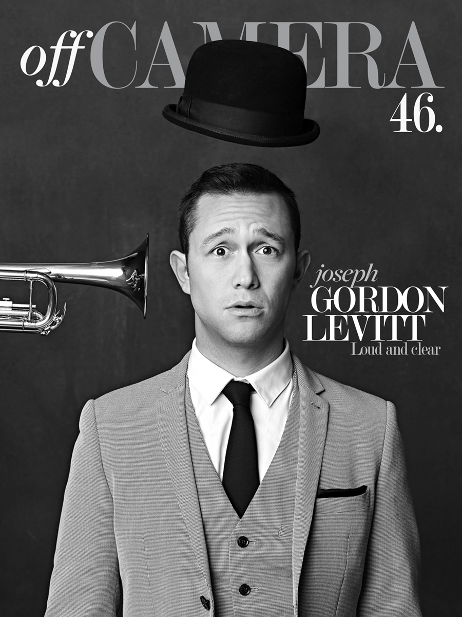 oC_JoGordonLevitt_CoverText