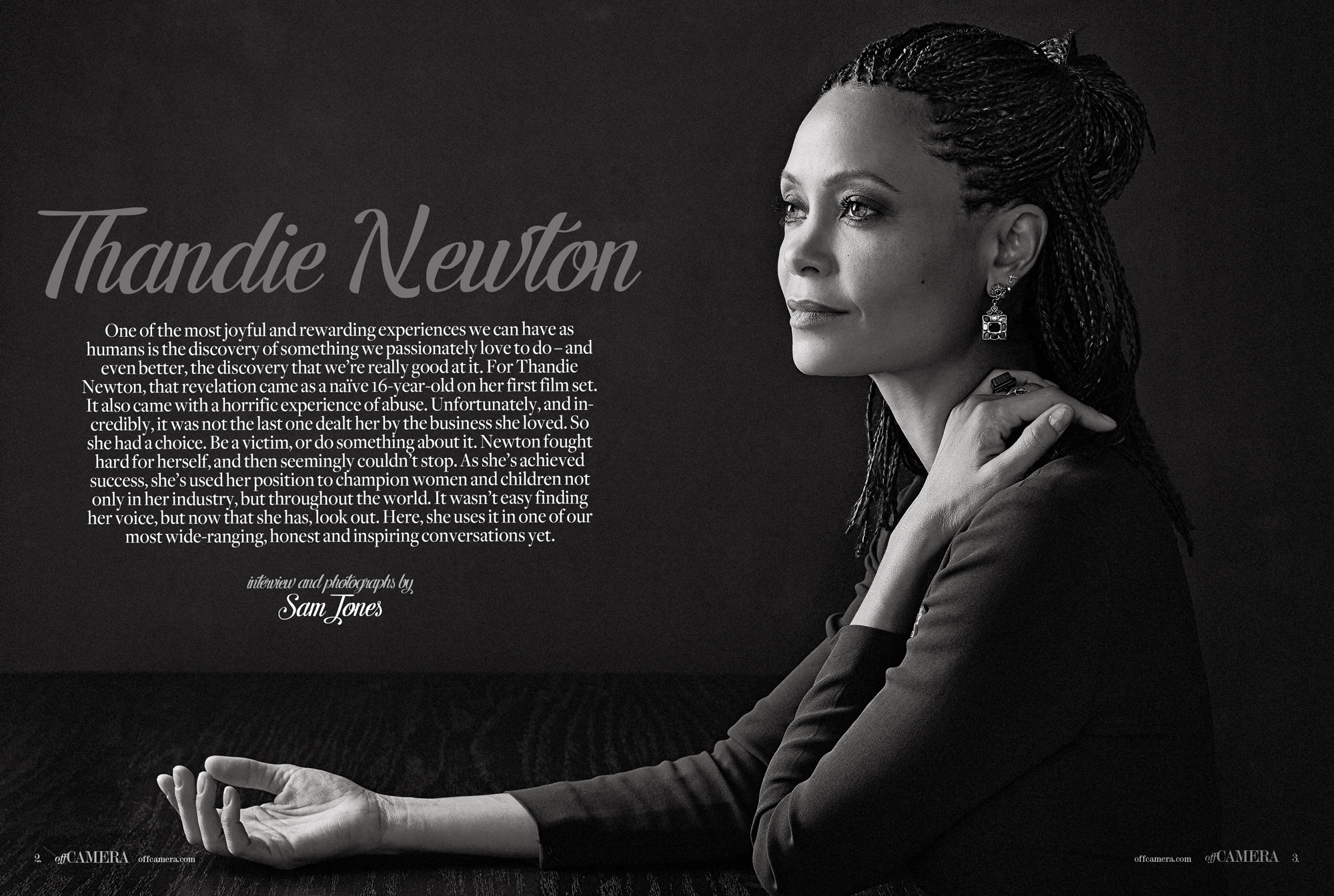 oC_ThandieNewton_Page4-5_RGB