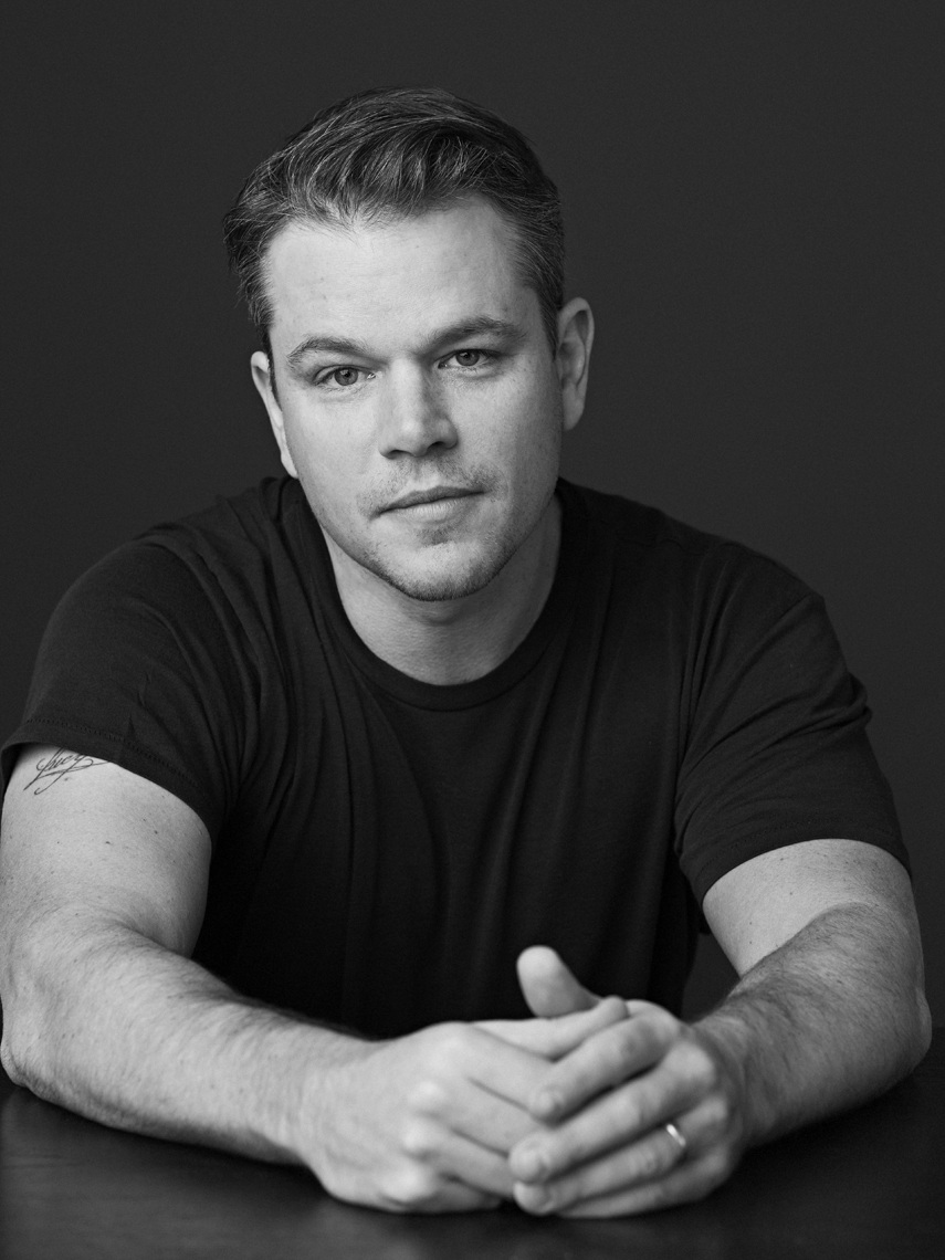 w022014_oC_MattDamon_160FINAL