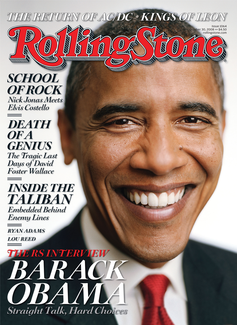 wBarack_Obama_RS_Cover