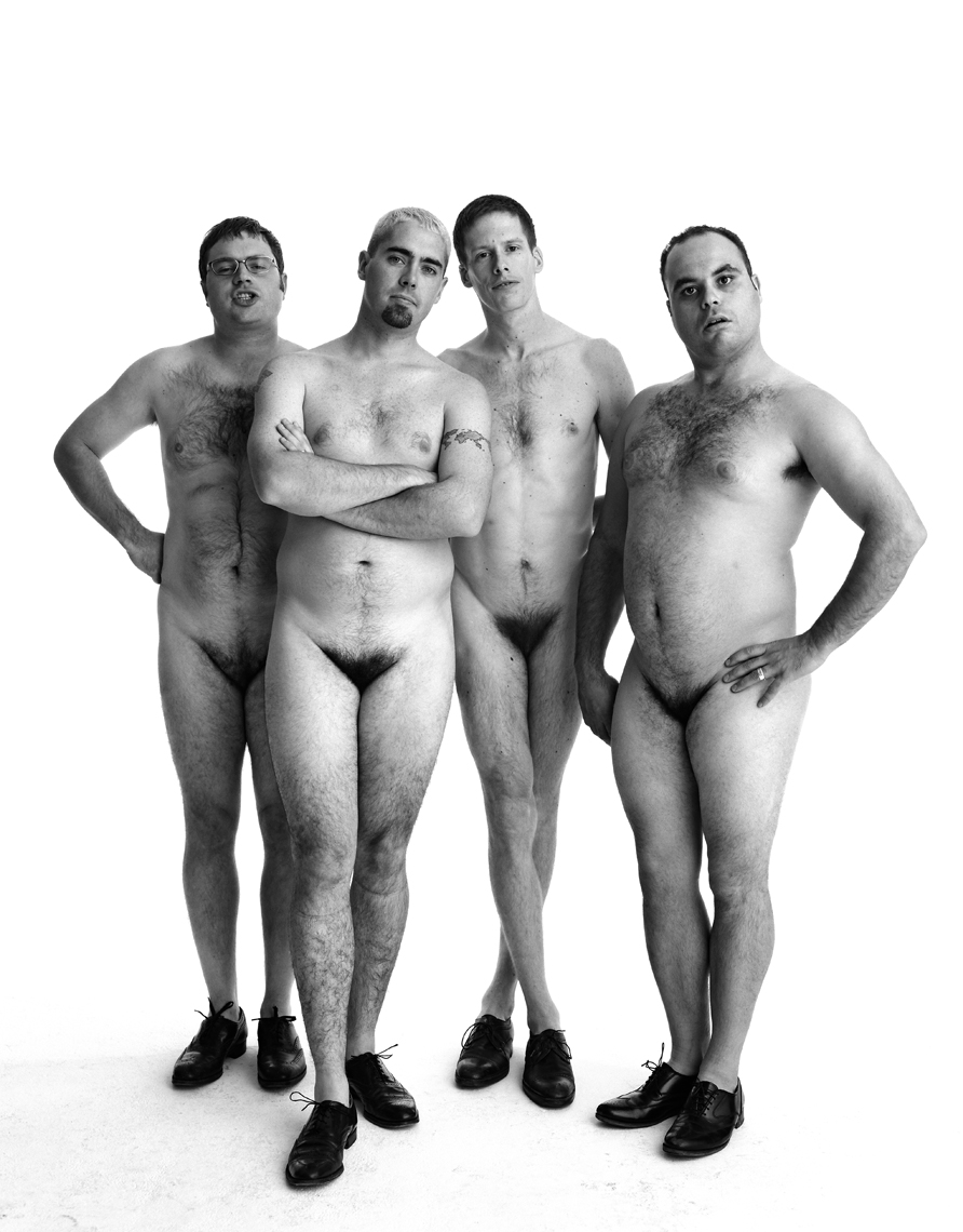 wBarenaked_Ladies_BW