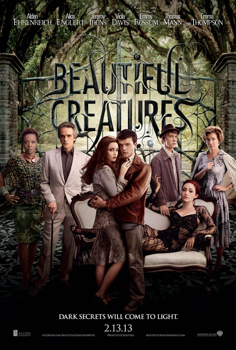 wBeautiful_Creatures_Cast_Poster