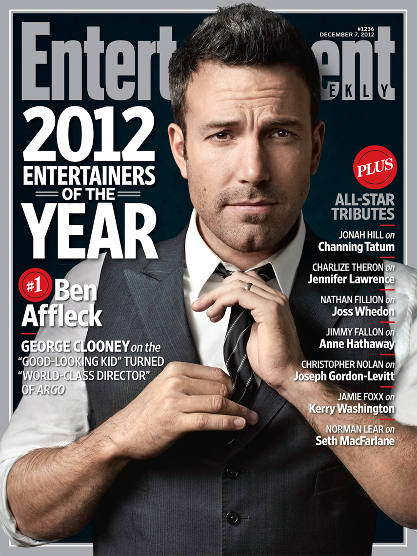 wBen_Affleck_Entertainment_Cover