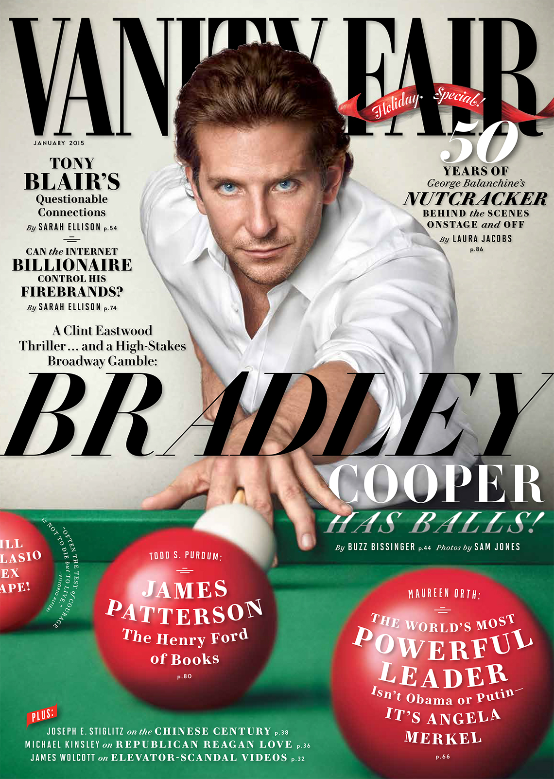 wBradleyCooper_VF_Cover