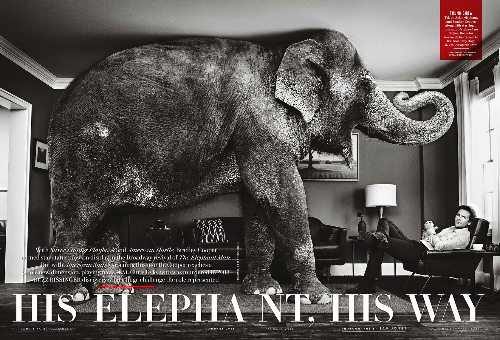 wBradleyCooper_VF_Elephant_Spread