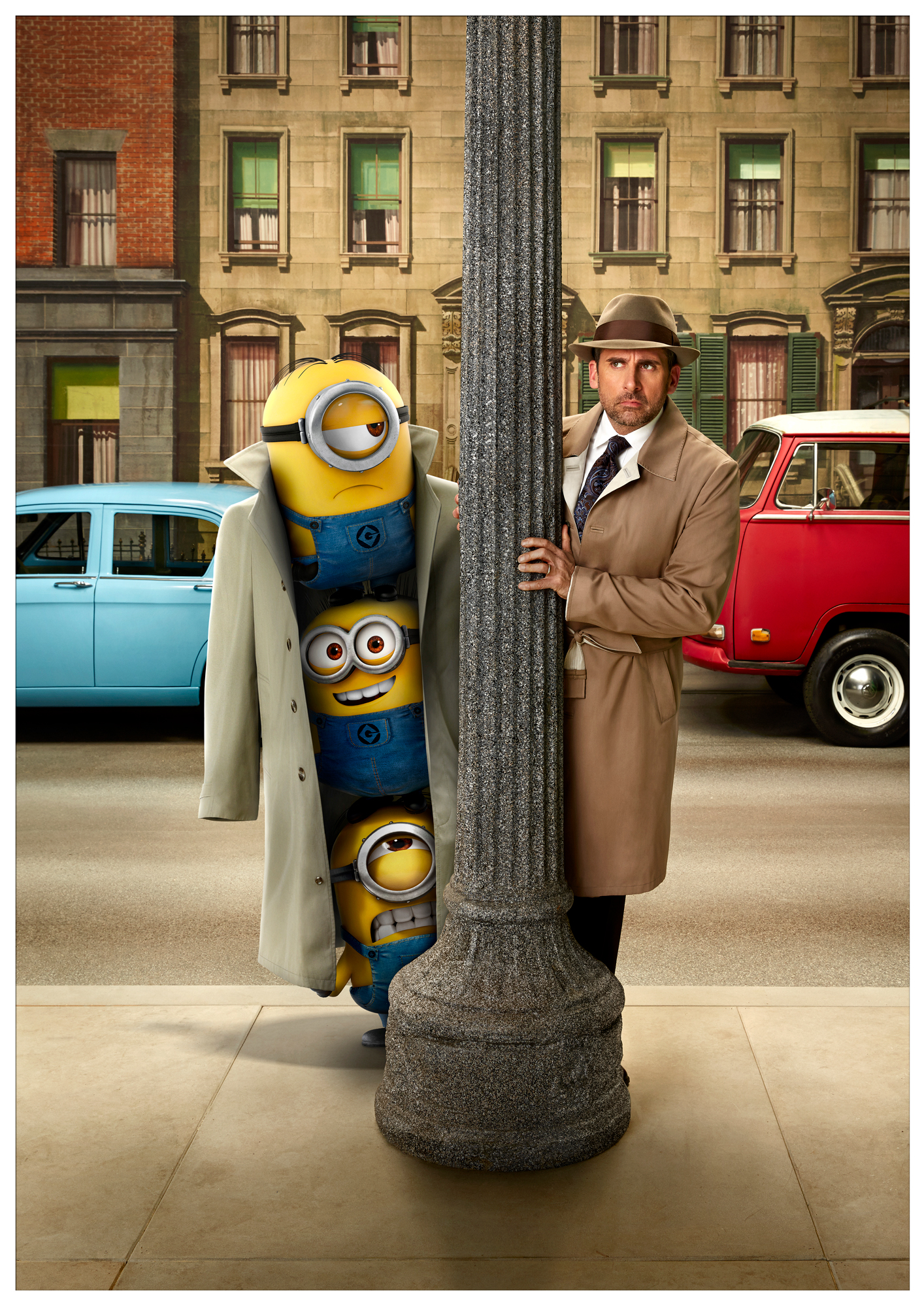 wDespicableMe2-SteveCarell