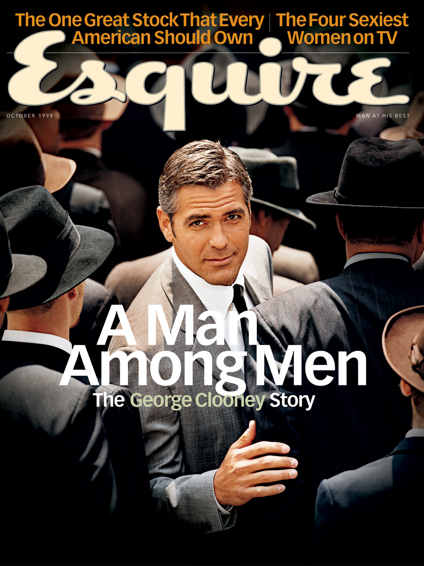 wGeorge_Clooney_Esquire_Cover