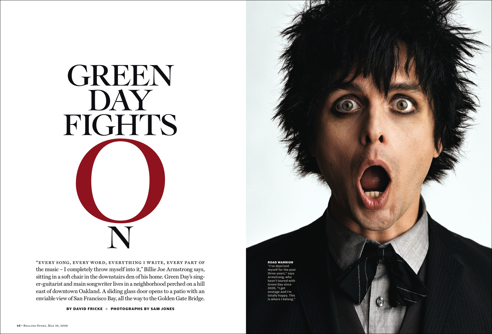wGreen_Day_BJ_Portrait_Spread