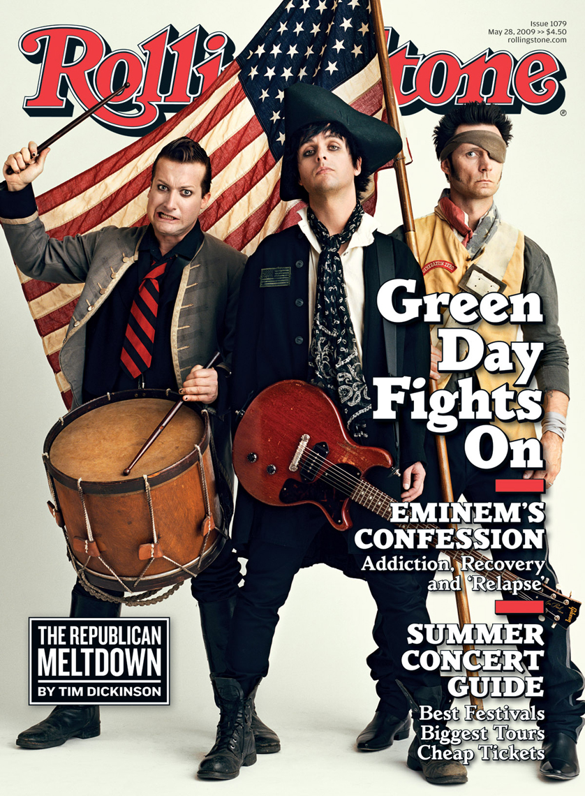 wGreen_Day_RS_Cover