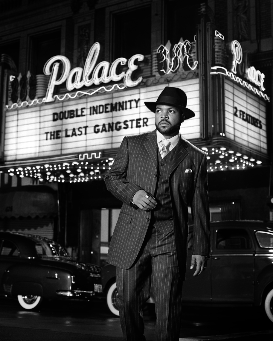 wIce_Cube_Gangster_BW