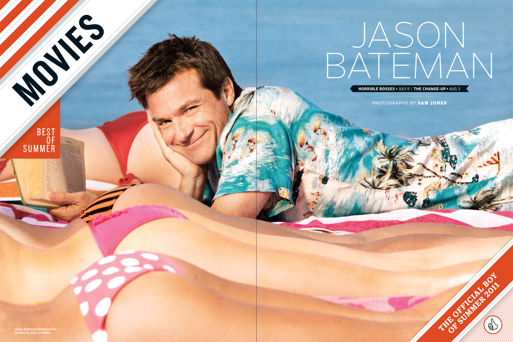 wJason_Bateman_Beach_Smiling_Spread