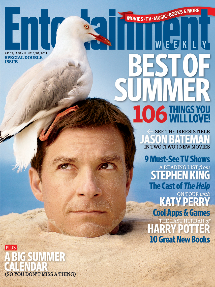 wJason_Bateman_Entertainment_Cover