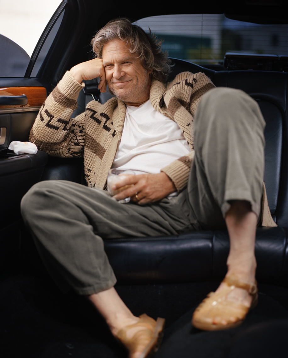 wJeff_Bridges_Lebowski_Dude_RS