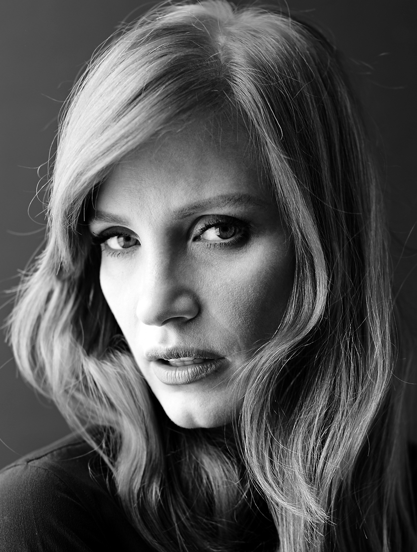 wJessicaChastain_CoverNoText