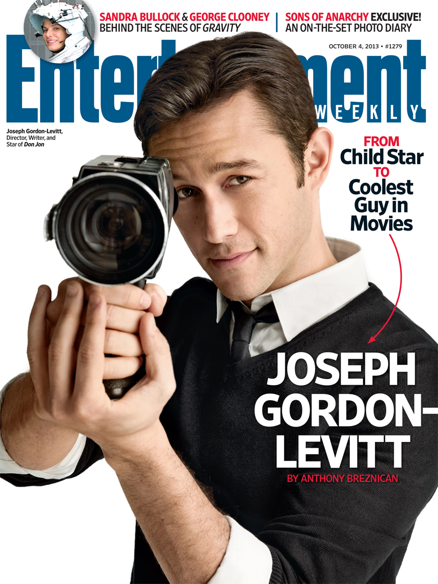 wJoGordon_Levitt_EW_Camera_Cover