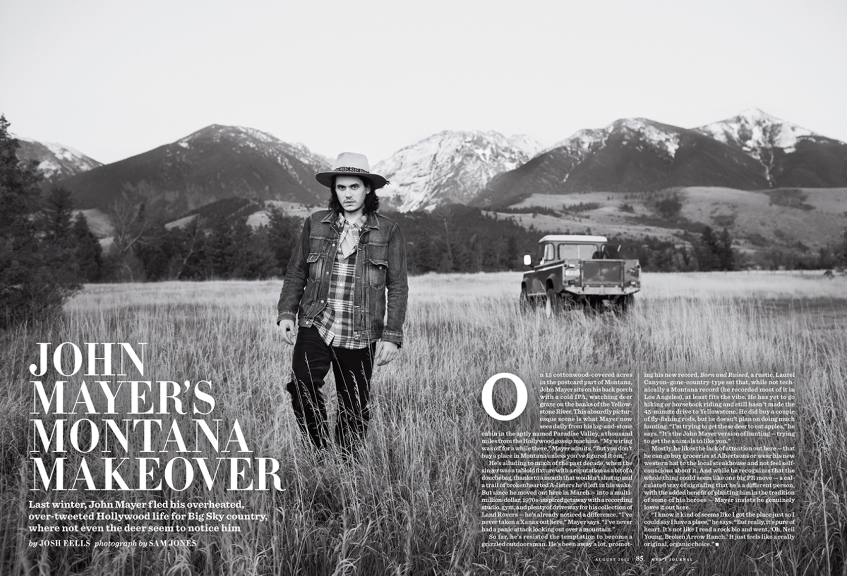 wJohn_Mayer_BW_Mountain_Spread