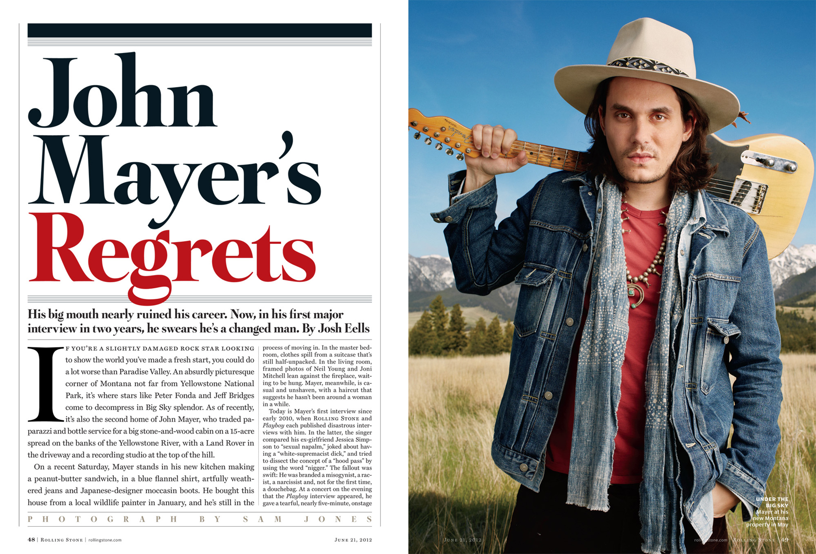 wJohn_Mayer_RS_Spread_Color