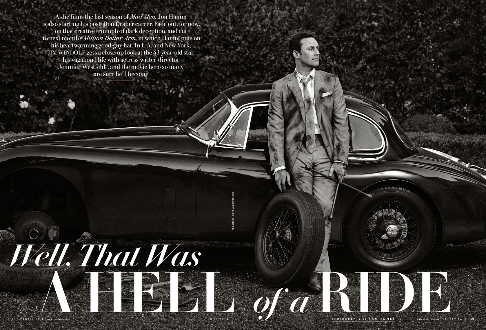 wJonHamm_Car_Spread_Retouched