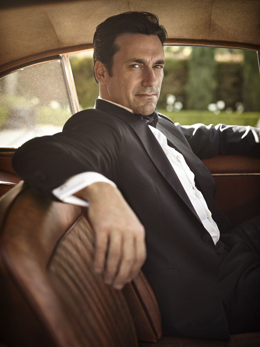 wJon_Hamm_In_Car_VF
