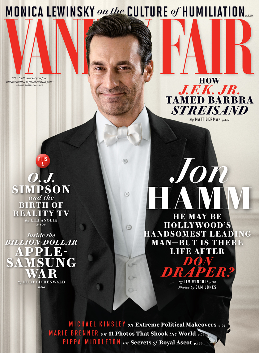 wJon_Hamm_VF_Cover