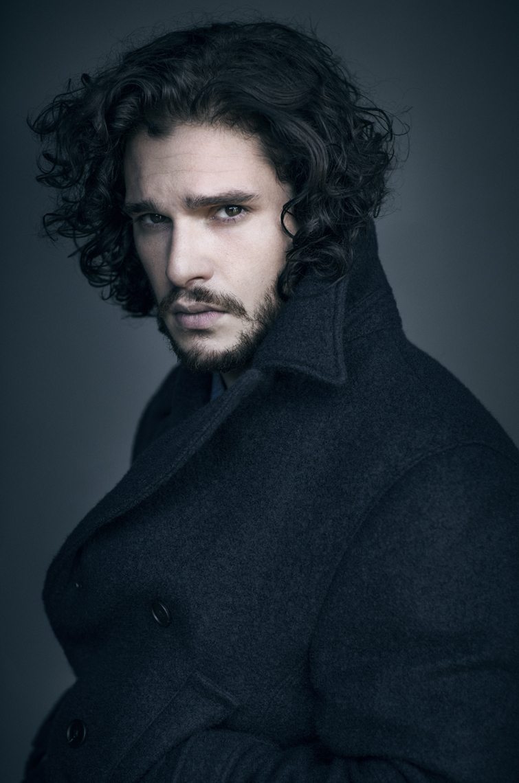 wKit_Harrington_Coat_Portrait_130925_0231_3b