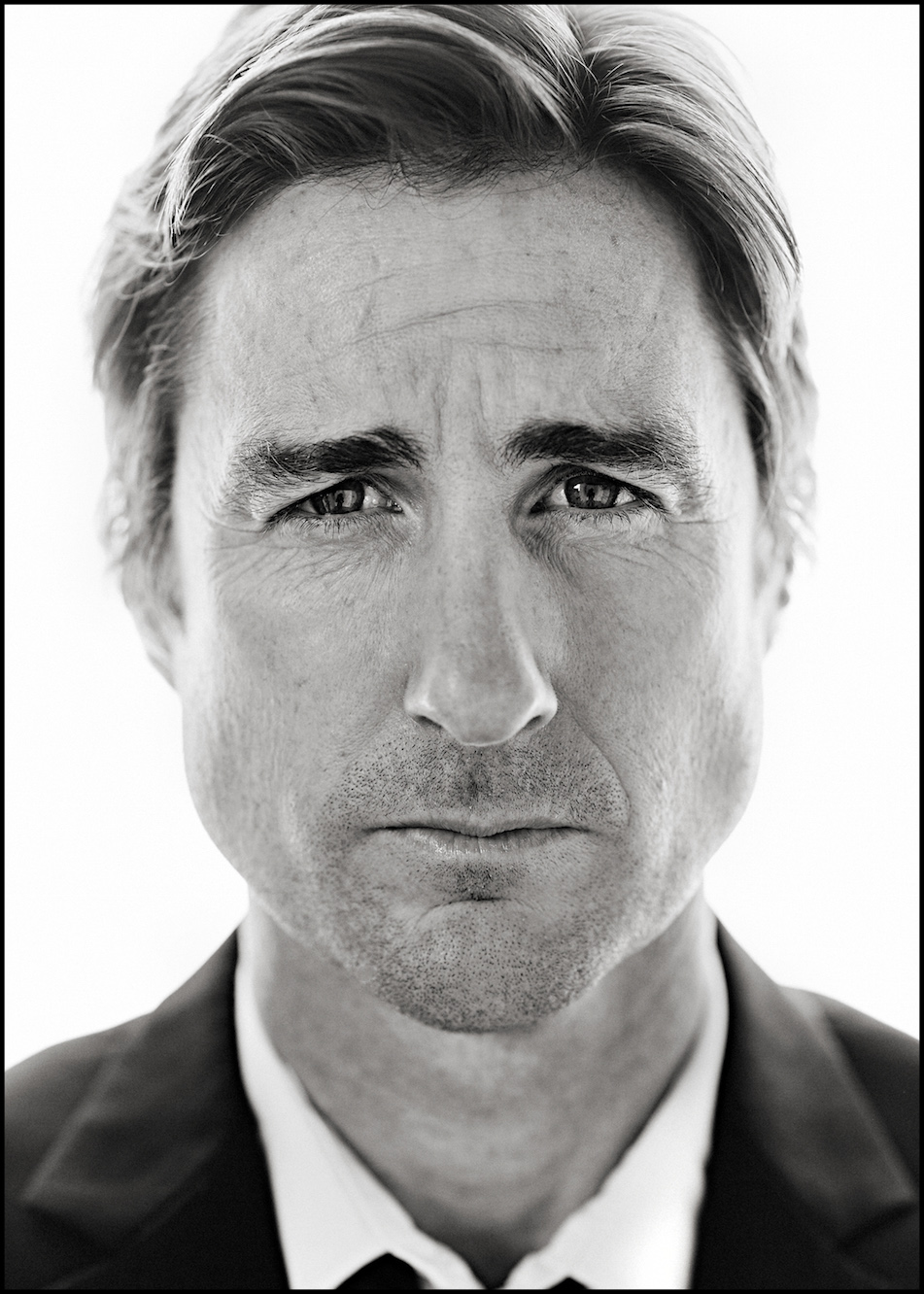 wLukeWilson_CoverImage