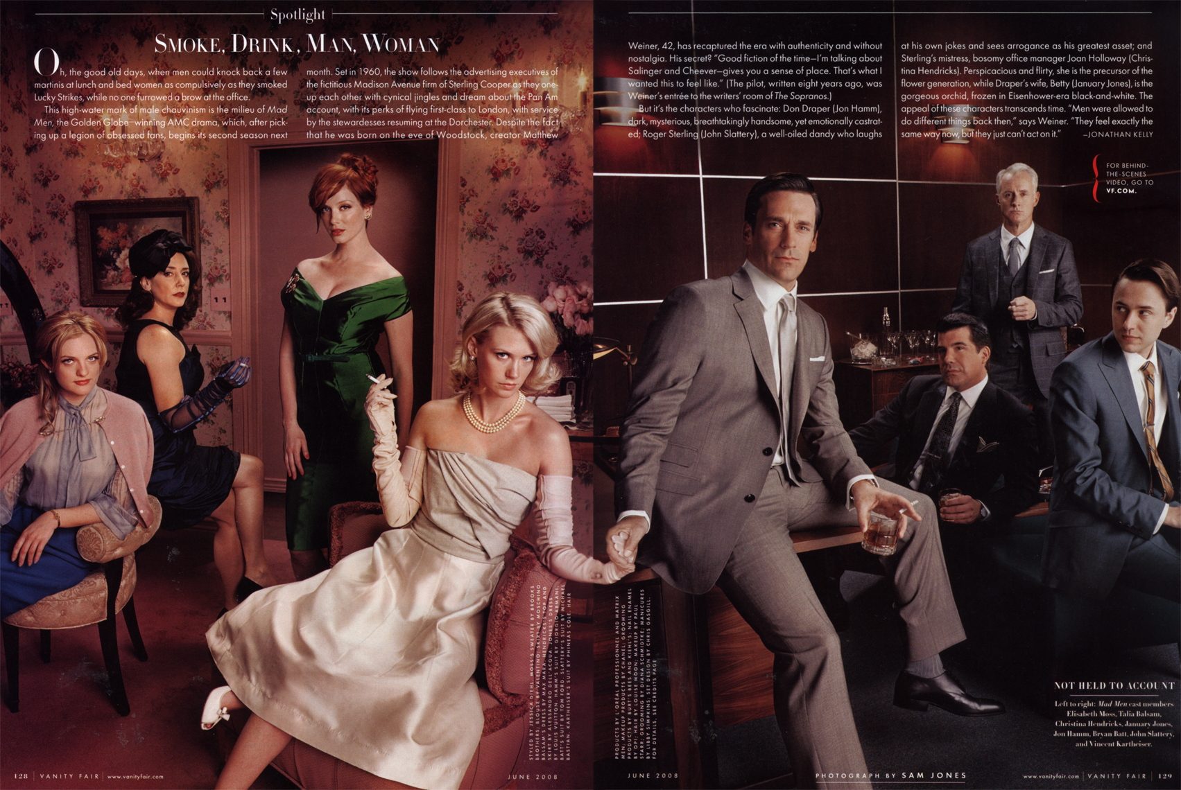 wMad_Men_Cast_Spread0608_2