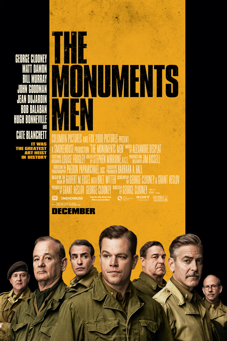 wMonuments_Men_Ad