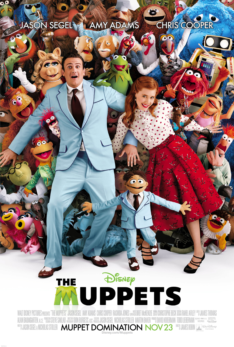 wMuppets_Poster