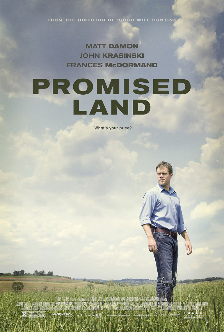 wPromised_Land_Poster