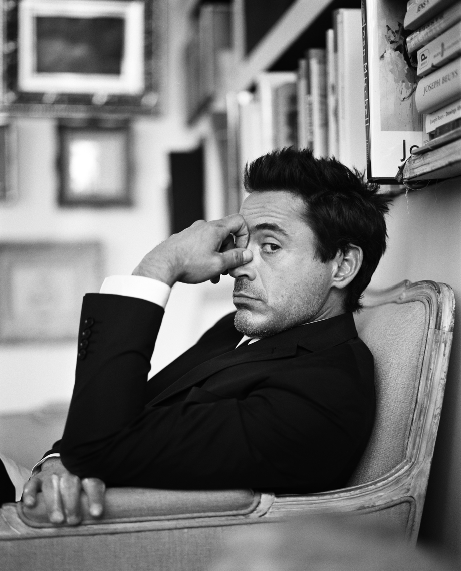 wRobert_Downey_Book_Portrait_BW