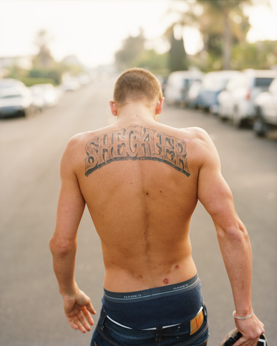 wRyan_Scheckler_Back_Marks_Tattoo