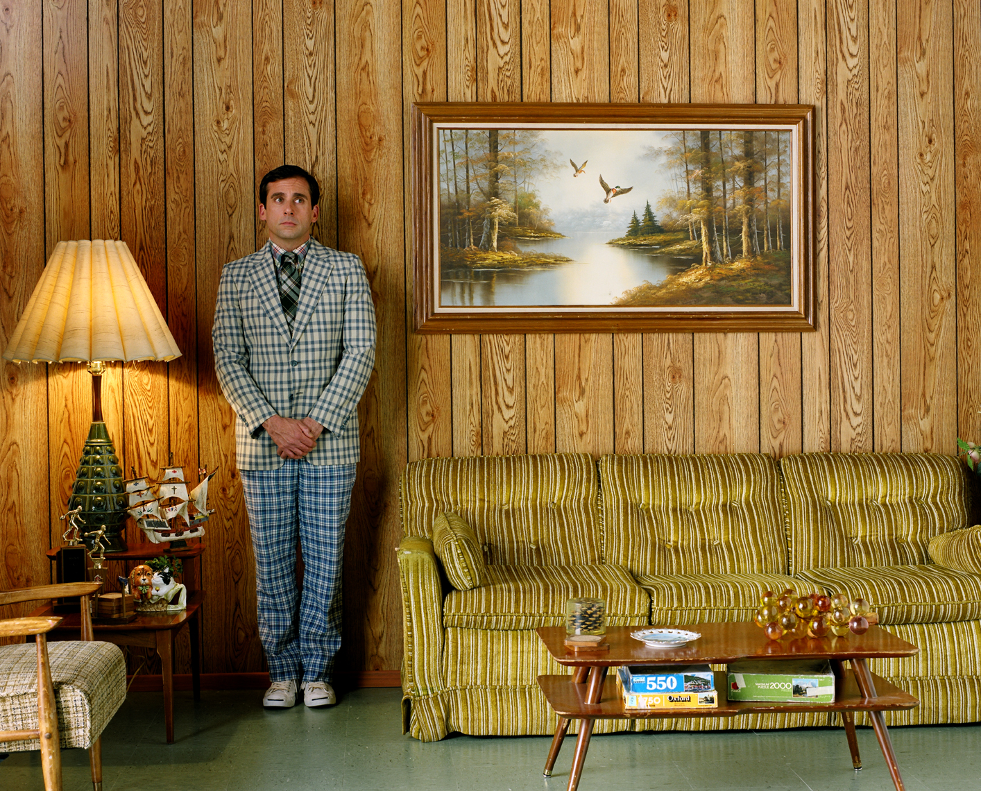 wSteve_Carell_Standing_Living_Room