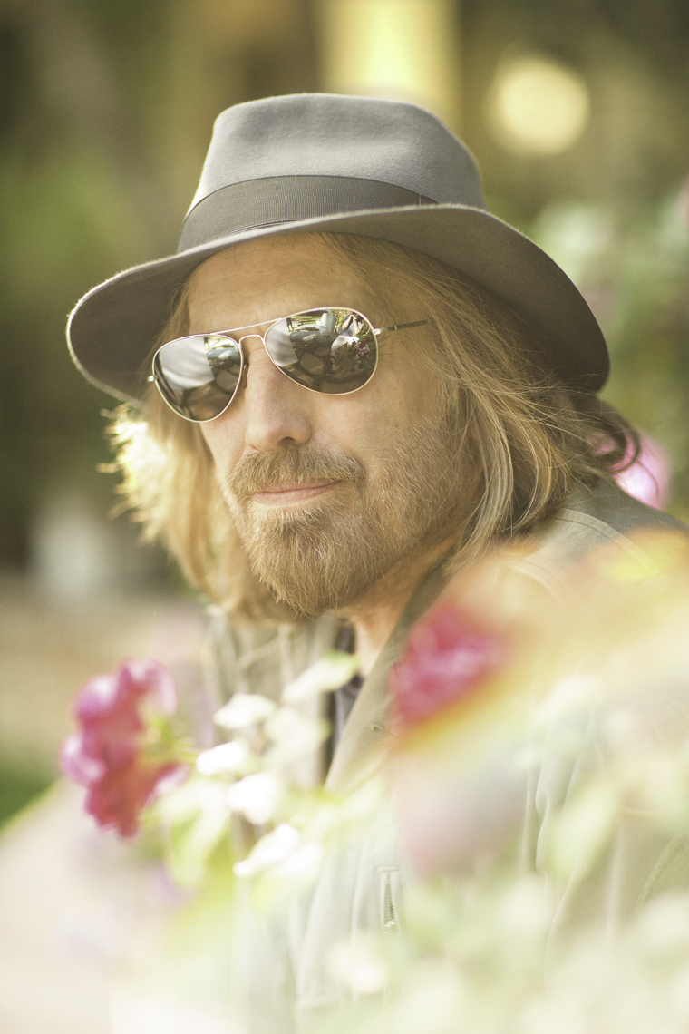 wTom_Petty_RS_Flowers_070714_0565_2b