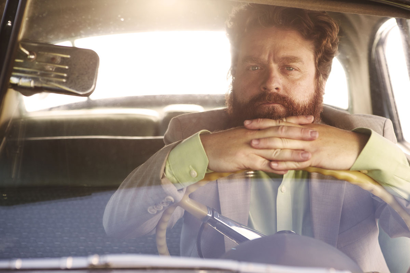 wZach_Galifinakis_Steering_Wheel