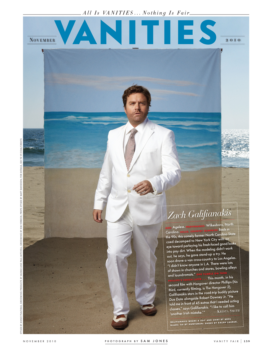 wZack_Galifinakis_Vanities_Spread_1110_2